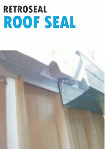 Retroseal ROOF SEAL
